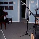 Studio_404_pratique_carre