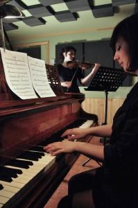 ***402_duo_studio_pratique_tr_c